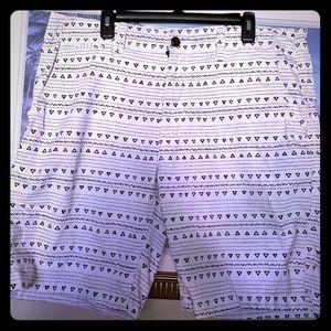Arizona Men's Shorts